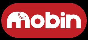 Mobin Cloud